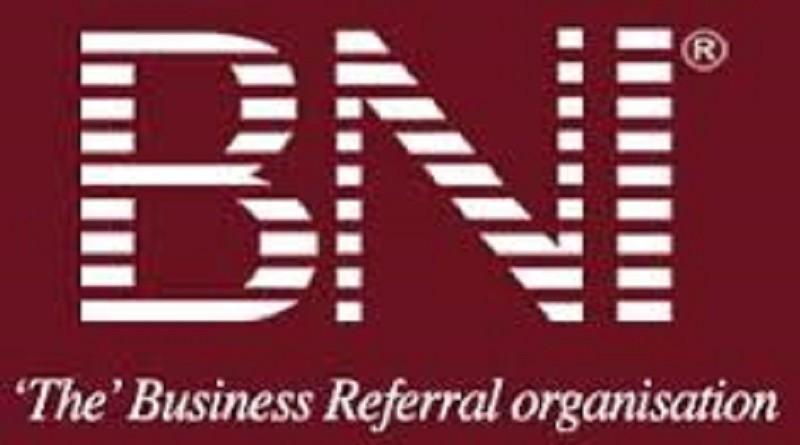 BNI big network