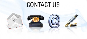 contact us at BusinessTrumpet