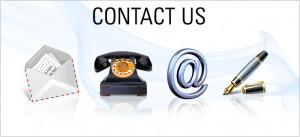 contact us at BusinessTrumpet