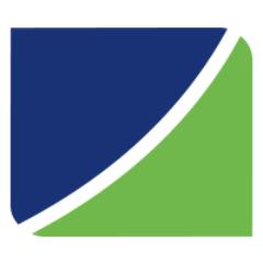 Fidelity Bank's new logo