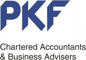 PKF-Global-Accountant