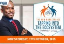 Konga Seller Summit 2015 holds October 17 at Eko Hotel