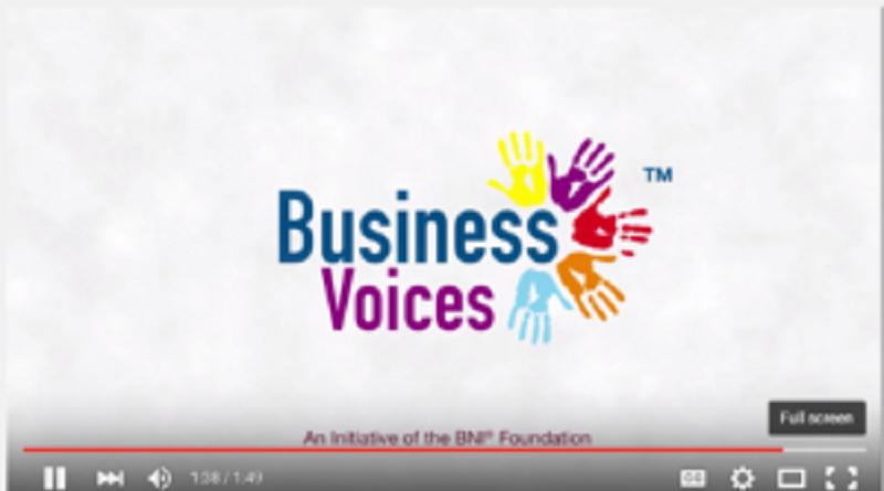 Business Voices