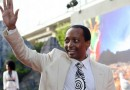 Meet South Africa's only black billionaire – Patrice Motsepe