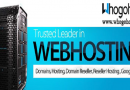 Whogohost trains Web developers for self employment and job creation