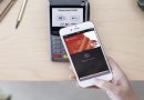 Apple's P2P mobile payment service would 'create a shockwave' in the industry