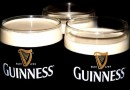 Nigeria fines Guinness $5m over expired raw materials