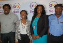 OLX partners Mobile Monday Nigeria for site security