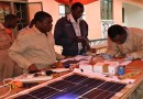 Delegation of German Industry holds seminar on mainstreaming Renewable Energy