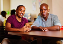 A Kenyan startup is showing global businesses how to talk to their customers
