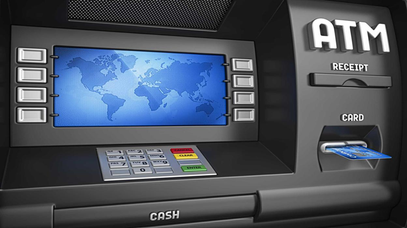 The future of automation in the banking industry