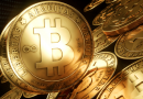 Bitcoin has a governance problem, no matter who created it-Reuters
