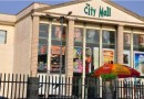 City Mall partners Airtel on free Wi-Fi services