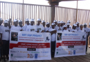 GEF and UNDP sponsors Clean Energy Awareness in Makoko, Yaba