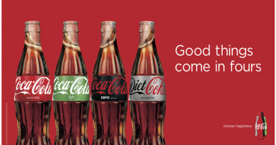 Coca-Cola Beverages Africa Begins Operations