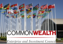 UKEF Support The Commonwealth Trade Initiative