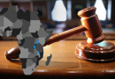An overview of competition law developments in Africa in 2016