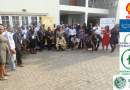 Shell Nigeria Sponsors the 2017 GSBI Boost Social Enterprise Capacity Development Program for 17 Organizations in Nigeria