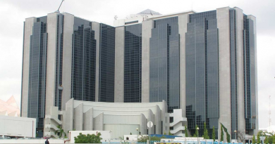 CBN is considering increasing Unit MFBs capital base to N100m