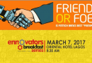 Ennovators Breakfast Series to hold on March 7 in Lagos