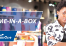 MainOne extends SME solution SME-in-a-Box to new areas in Lagos