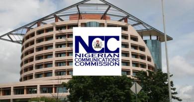 Nigerian Telcos
