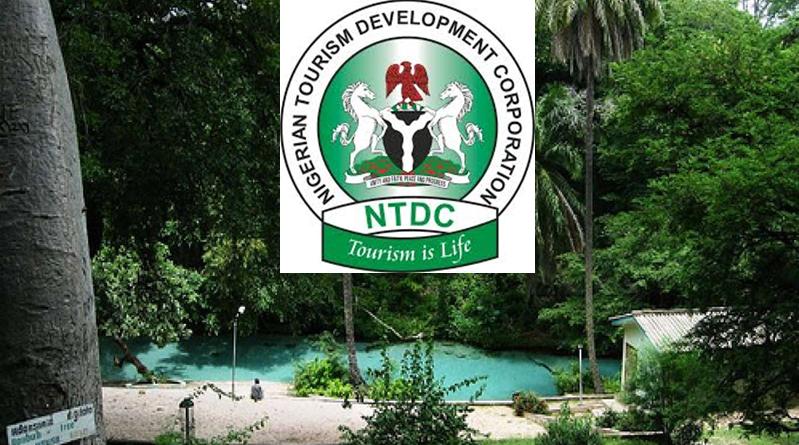 Nigerian Tourism Development Corporation