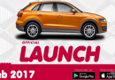 SmartCab Nigeria launches February 28 in Lagos