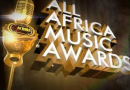 AFRIMA SEEKS SUPPORT FOR CULTURE AS AUC ELECTS NEW CHAIRPERSON