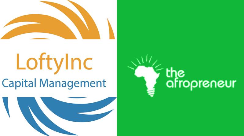afropreneur fund