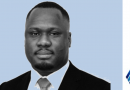 Meet Kayode Olusola Lawal, the CEO of Associate Box