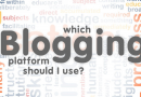 The 8 best blogging platforms on the internet today