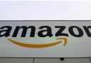 Amazon hiring 5,000 workers in U.K. despite Brexit fears