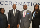 Coronation Merchant Bank Limited Posts N5.3bn Profit for year ended 2016
