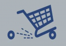10 Reasons Ecommerce Sites Fail