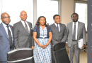 United Capital Plc posts N6.37bn profit for financial year ended December 31, 2016