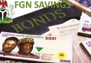 Update on the Federal Government of Nigeria Savings Bond (FGNSB)