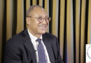Pat Utomi's CVL Partners CBN To Train 400 Entrepreneurs In Delta and Anambra