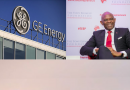 General Electric GE partners with Tony Elumelu Foundation on Lagos Garage