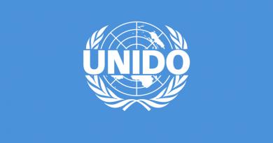 UNIDO Unveils $3m Entrepreneurship Curriculum Project for Senior Secondary Schools