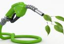 How biofuel can be major forex earner – Ogonsiegbe