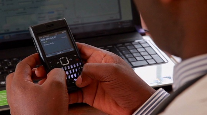 Kenya launches world's first mobile-only government savings bond