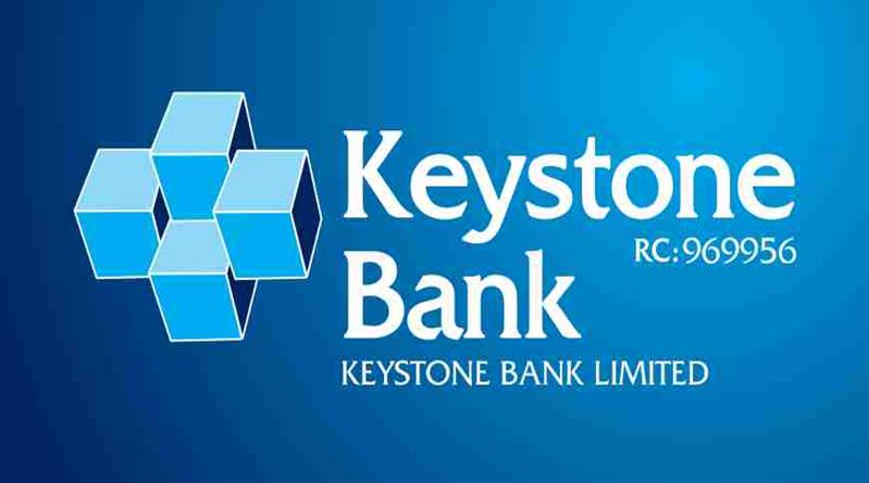 AMCON sells keystone Bank to Sigma Golf – Riverbank consortium