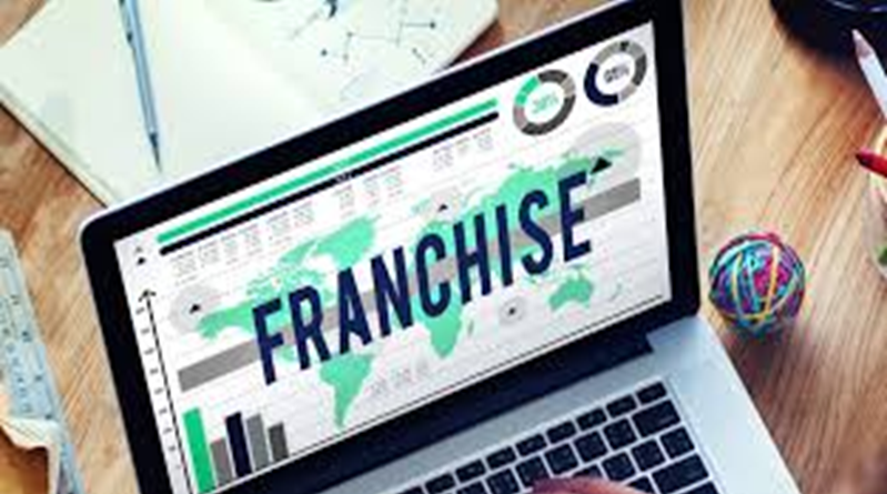 50 Green Business Franchise Opportunities for the New Year