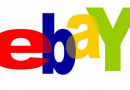 eBay partners with Mall for Africa to avail African handmade goods to US