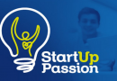 Too much passion can kill your startup – Phil Nadel