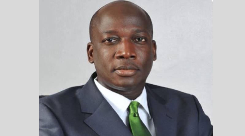 Yaw-Nsarkoh-Executive-Vice-President-Unilever-Ghana-and-Nigeria