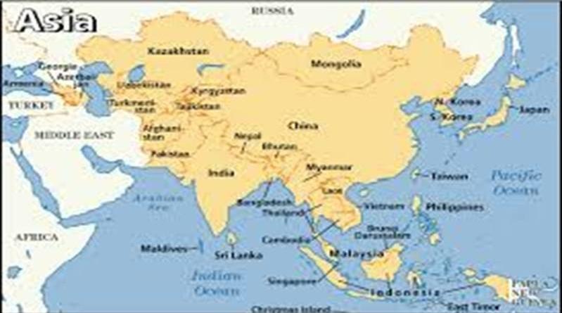Asian Economies