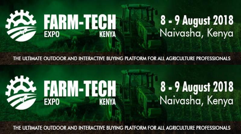 FARM-TECH-EXPO