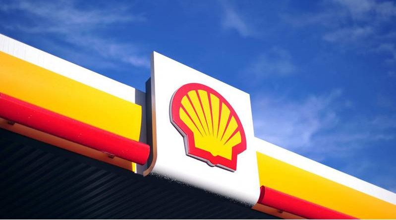 How Shell Nigeria assists contractors, creates jobs, others